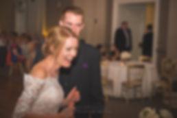 Ross and Lisa Social-10448.jpg