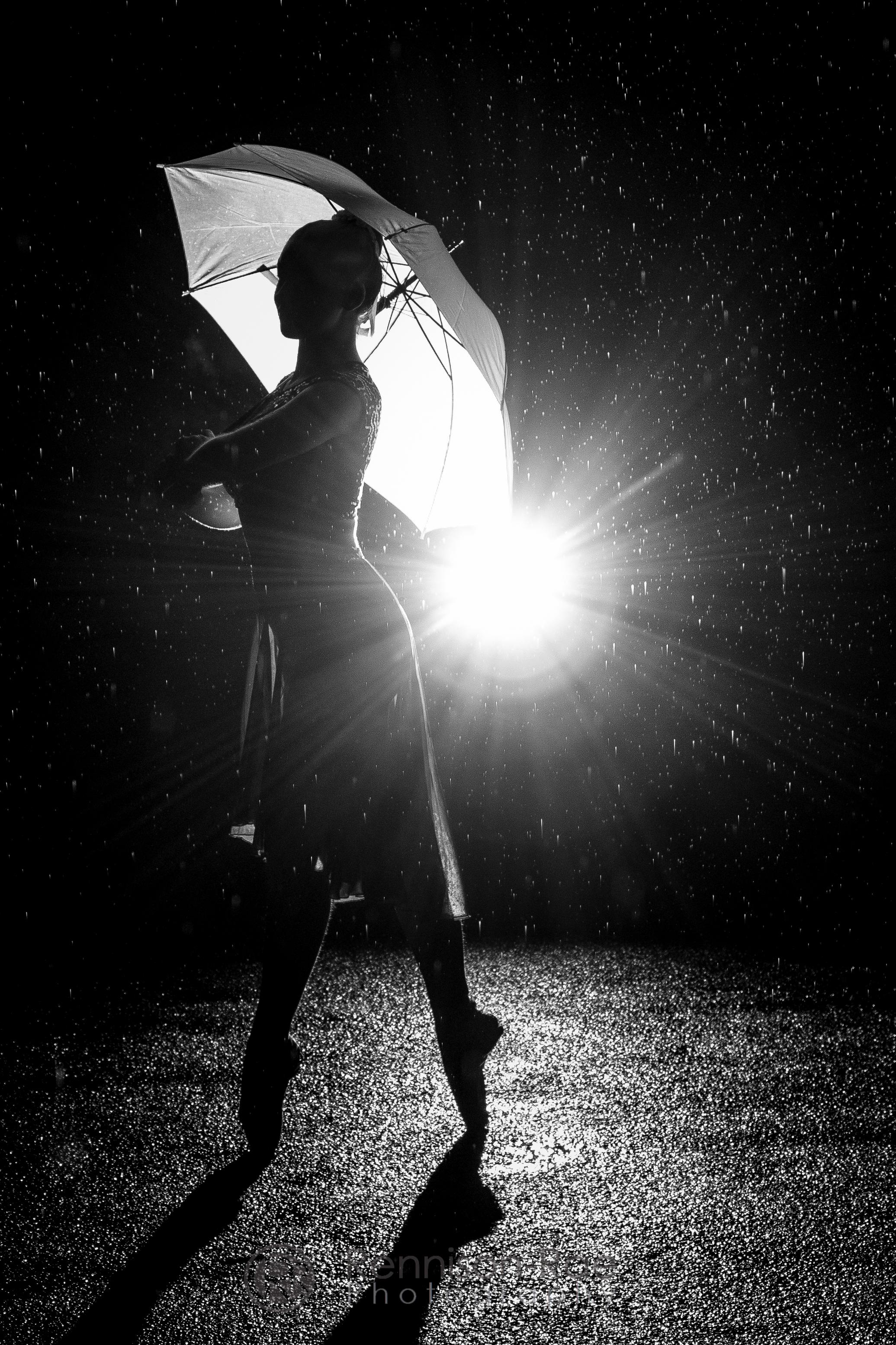 Julz Rain-7