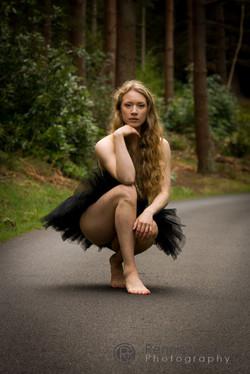 Ellie rothbury-8