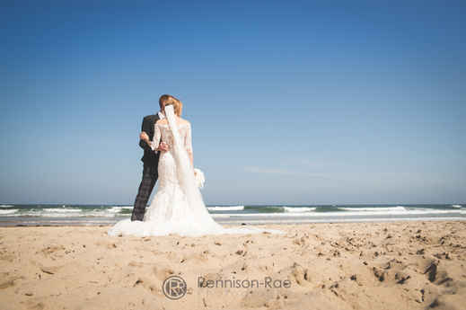 Ross and Lisa Social-10242.jpg
