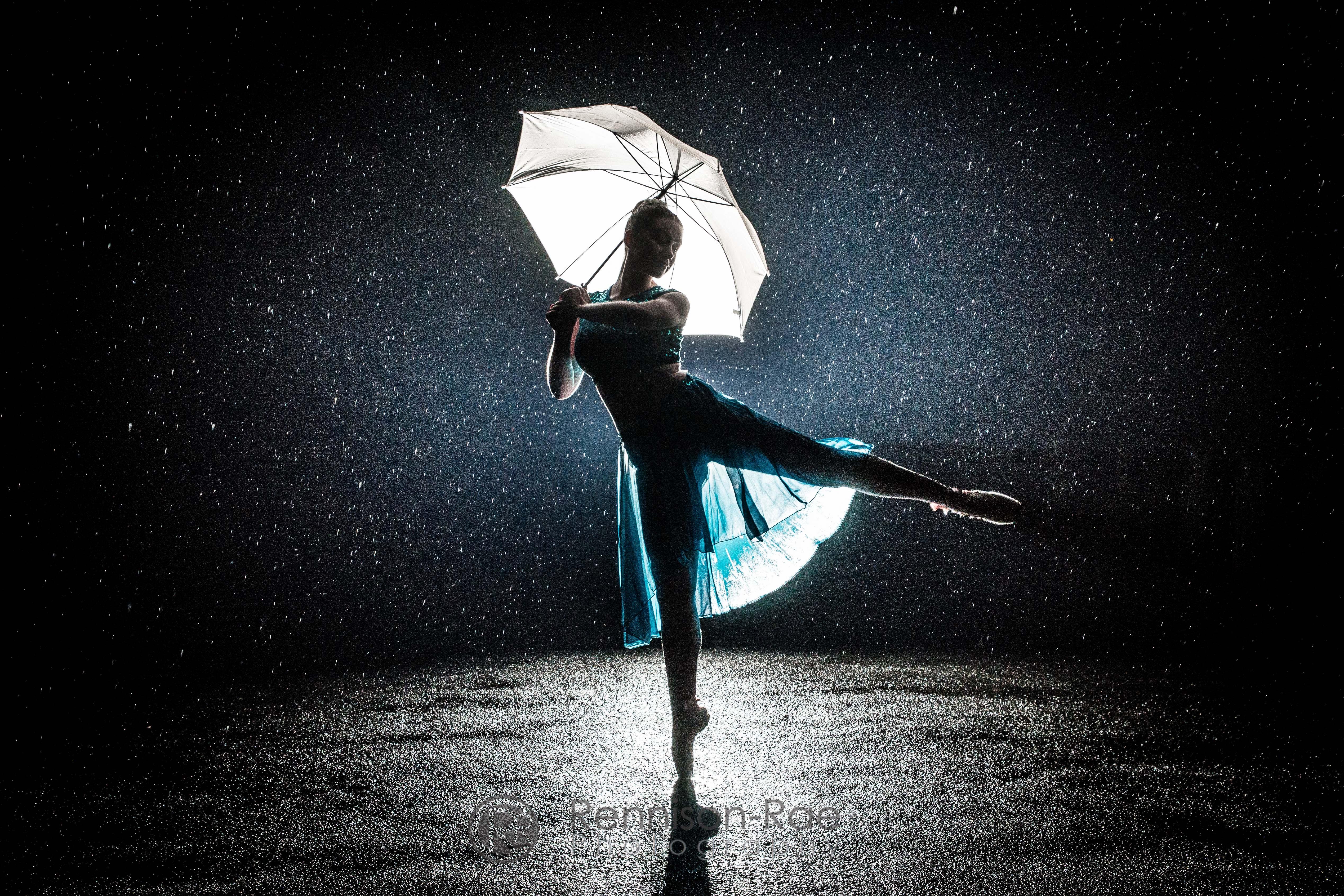 Julz Rain-9