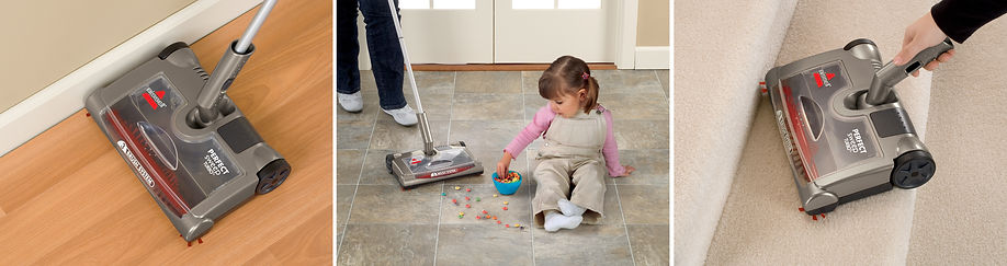 photos of floor cleaners