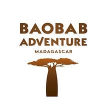Baobab Adventure-Logo Insta.jpg