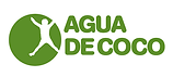 Logo-AdC-verde_opt.png