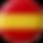 chapa-bandera-espana.png