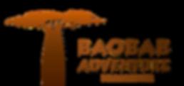 Baobab Adventure-Logo7.png