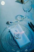 חובק מפיות - החתונה של ספיר ואסף