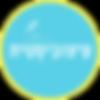 לוגו קונטור צהוב.png