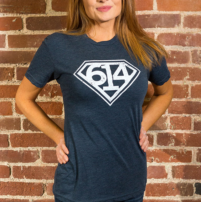 614 Shirts
