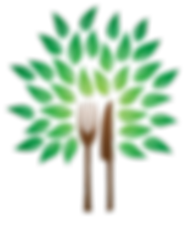 logo arbre_clipped_rev_1.png