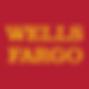 768px-Wells_Fargo_Bank.svg.png