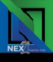 NEX21 Logo