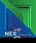 NEX21-Media-Logo-500.png