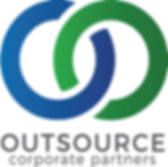 Outsource Corporate Partners Logo
