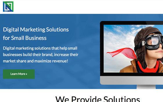 NEX21-Media-Screen-561x351.jpg