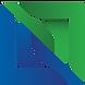 NEX21-Logo-Large-2.png