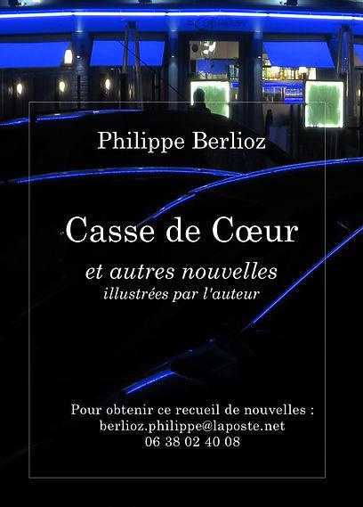 carte Nouvelles.jpg