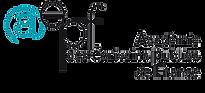 logo-aepf-modif2.png