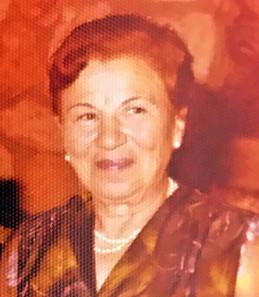 פוסט סבתא לובה