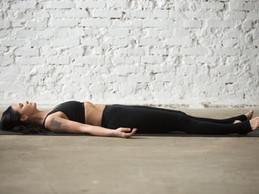 סדנת גוף, נשימה (ריברסינג) ומודעות