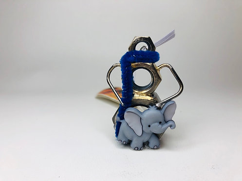 Elephant Snutterz