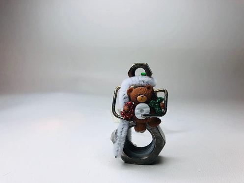 Bear Snutterz