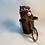 Thumbnail: Biker Cheery Gnome