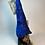 Thumbnail: Cheery Gnome  -  Creighton