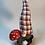 Thumbnail: Cheery Gnome with mushroom and Ladybug