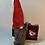 Thumbnail: Cheery Gnome : Kansas City Chief Kingdom