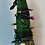 Thumbnail: Cheery Gnome - green hat with Christmas lights