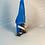 Thumbnail: Cheery Gnome - Nurse with syringe