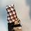 Thumbnail: Cheery Gnome  -  baby