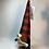 Thumbnail: Cheery Gnome  - Home Sweet Home