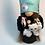 Thumbnail: Cheery Gnome - White Cat