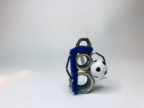 Soccer Snutterz