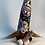 Thumbnail: Cheery Gnome - Moonshine
