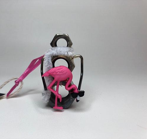 Flamingo Snutterz