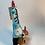 Thumbnail: Cheery Gnome - Mushroom, Frog & Ladybug