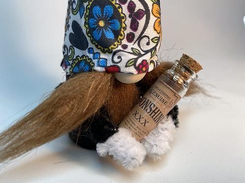 Cheery Gnome - Moonshine
