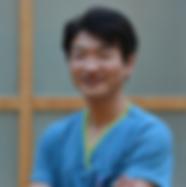 Rehabilitation_ISAO_OTSUKA.png