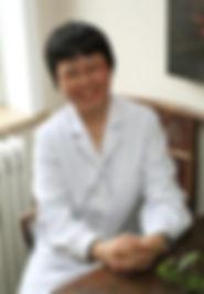 Dr. Sophia (Xuemei) Liu.jpg