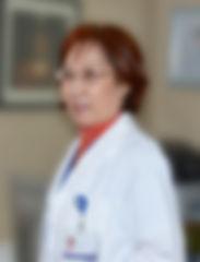 Dr. Yanni Li.jpg