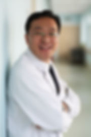 Dr. Qiang Yu.jpg