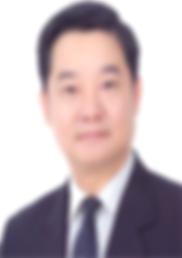 Dr. Weijian Feng.png
