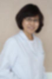 Dr. Jingli Zhou.jpg