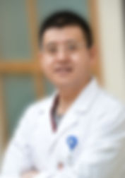 Dr. WeiRan Tang .jpg