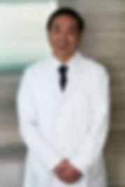 Dr. Zhongqi Xue.jpg