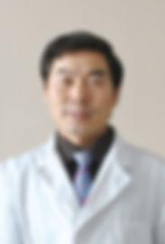 Dr. Baoyan Hu.jpg
