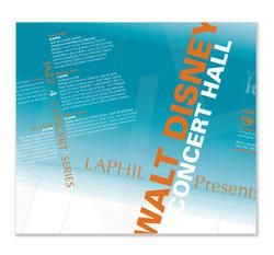 Typography 2